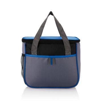 XD Design - Basic - torba termiczna - wymiary: 24 x 13 x 22 cm
