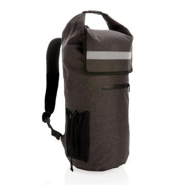 XD Design - plecak-worek wodoodporny - pojemność: 25 l