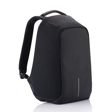 XD Design - Bobby XL - plecak antykradzieżowy - wymiary: 38 x 17 x 47 cm