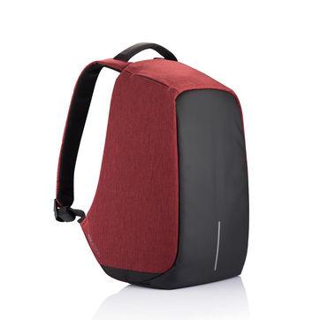 XD Design - Bobby - plecak antykradzieżowy - wymiary: 34 x 16,5 x 44 cm