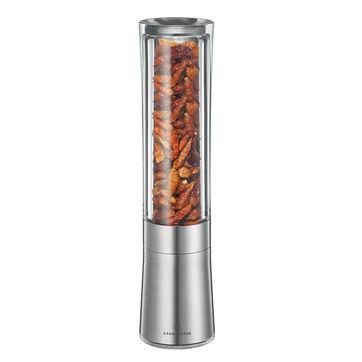 Zassenhaus - Diavolo - młynek do chili - wysokość: 21 cm