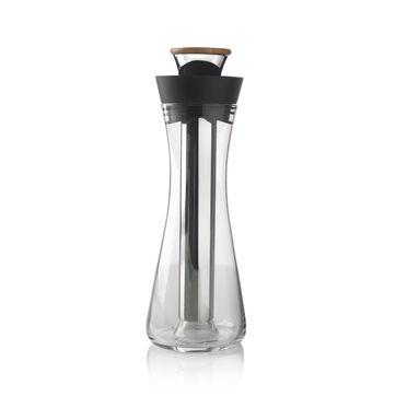 XD Design - Gliss - karafka chłodząca - pojemność: 0,8 l