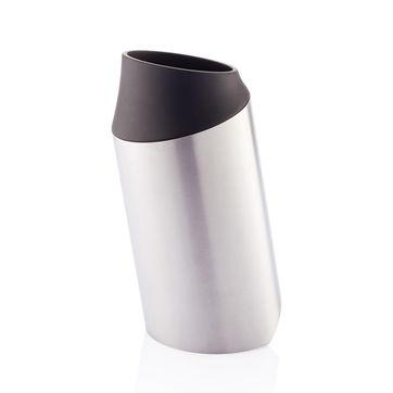 XD Design - Edge - cooler do wina - średnica: 16 cm