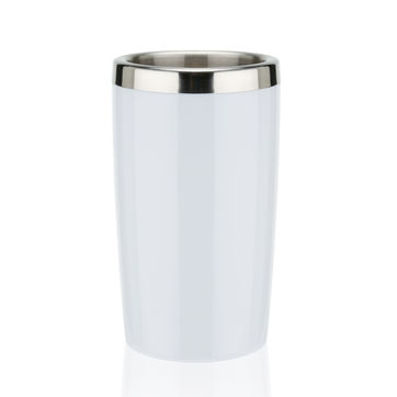XD Design - cooler do wina - średnica: 11,5 cm