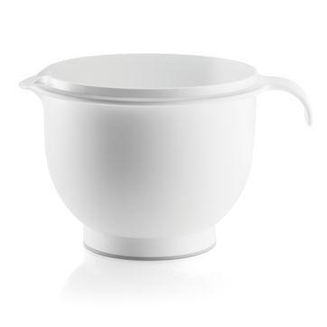 Guzzini - Kitchen Active Design - miska kuchenna - pojemność: 3,0 l