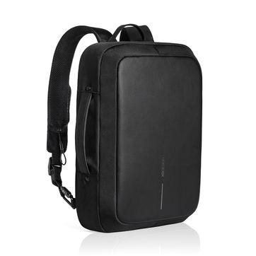XD Design - Bobby Bizz - plecak antykradzieżowy/torba na laptopa - wymiary: 31 x 10 x 44,5 cm