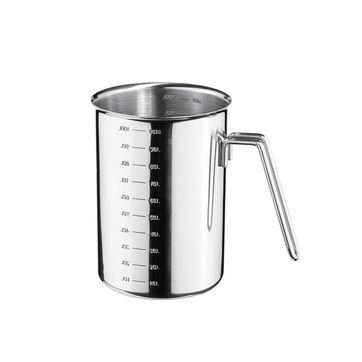 Küchenprofi - Patissier - dzbanek-miarka - pojemność: 1,0 l