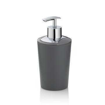 Kela - Marta - dozownik do mydła - pojemność: 0,35 l