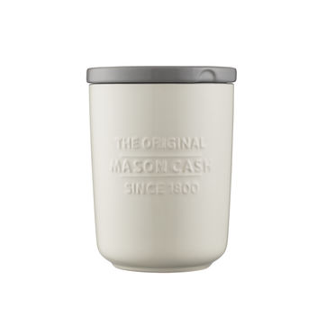 Mason Cash - Innoative Kitchen - pojemnik kuchenny - pojemność: 250 g
