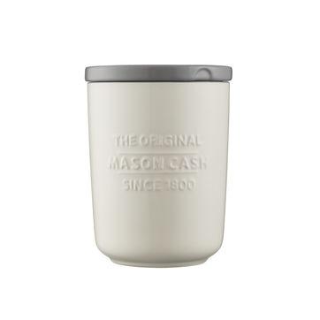 Mason Cash - Innovative Kitchen - pojemniki kuchenne