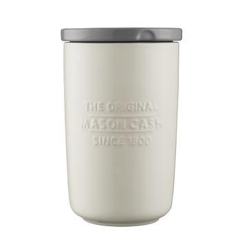 Mason Cash - Innoative Kitchen - pojemnik kuchenny - pojemność: 1 kg
