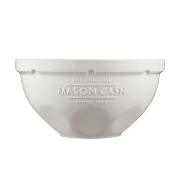 Mason Cash - Innovative Kitchen - miska kuchenna - pojemność: 5,0 l