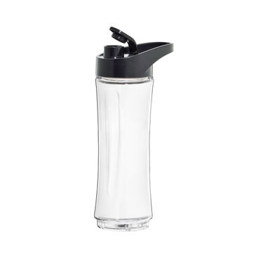 Cilio - butelka do blendera do koktajli - pojemność: 0,57 l