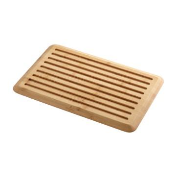 Villeroy & Boch - Special Offer - bambusowa deska do krojenia - wymiary: 38 x 25 x 2 cm
