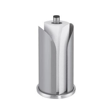 Küchenprofi - stojak na ręczniki papierowe - wysokość: 30 cm