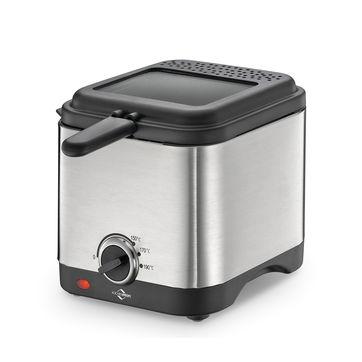Küchenprofi - Style - mini-frytkownica - pojemność: 1,5 l