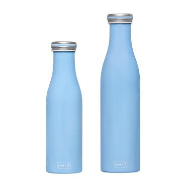 Lurch - butelki termiczne - pojemność: 0,5 l