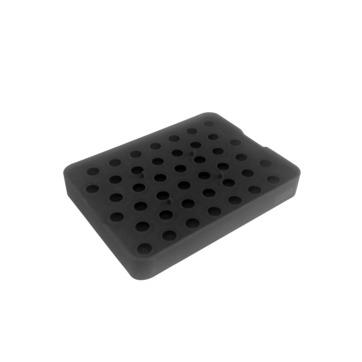 Lurch - silikonowa forma na lód - kulki - średnica kulki: 2 cm