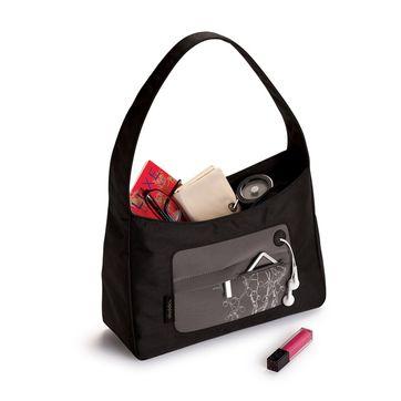 Aladdin - Sustain - LOTUS mała torebka - z kieszenią termiczną