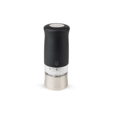 Peugeot - Zephir - elektryczny młynek do soli - wysokość: 14 cm