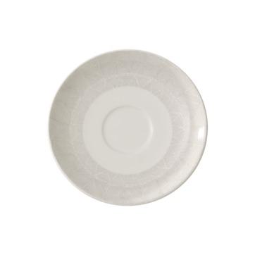 Villeroy & Boch - Malindi - spodek do filiżanki do espresso - średnica: 12 cm