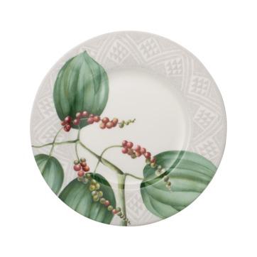 Villeroy & Boch - Malindi - talerz sałatkowy - średnica: 22 cm