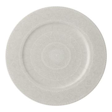 Villeroy & Boch - Malindi - talerz bufetowy - średnica: 30 cm
