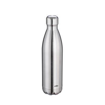 Cilio - Elegant - butelka termiczna - pojemność: 0,75 l
