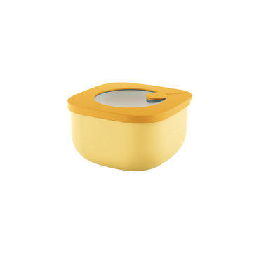Guzzini - STORE & MORE - pojemniki na żywność - pojemność: 0,45 l