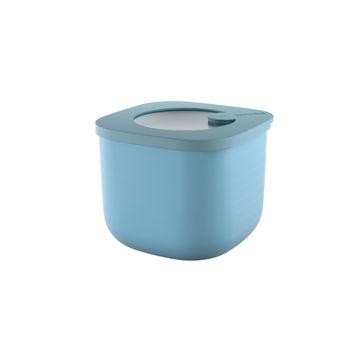 Guzzini - STORE & MORE - pojemnik na żywność - pojemność: 0,75 l