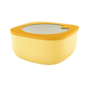 Guzzini - STORE & MORE - pojemniki na żywność - pojemność: 1,9 l