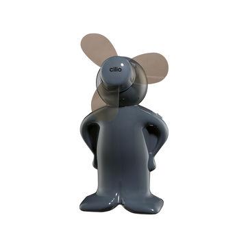 Cilio - Vento Boy - wentylatory - wysokość: 11 cm