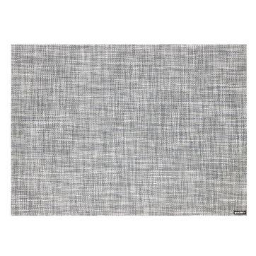 Guzzini - Tweed - podkładki na stół - wymiary: 48 x 35 cm