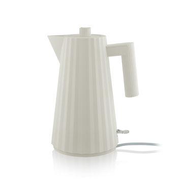 Alessi - Plissé - czajnik elektryczny