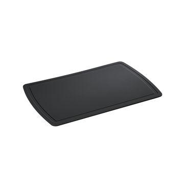 Zassenhaus - elastyczna deska do krojenia - wymiary: 32 x 20 cm