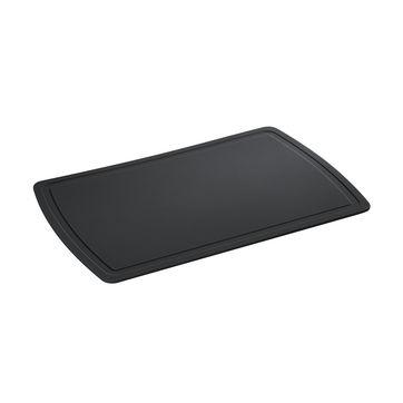 Zassenhaus - elastyczna deska do krojenia - wymiary: 38 x 25 cm