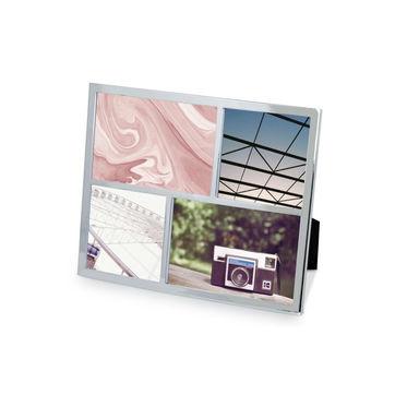 Umbra - Senza - ramka na zdjęcia - wymiary: 27 x 21,5 x 1,5 cm