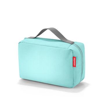 Reisenthel - babycase - torba na akcesoria dla niemowląt - wymiary: 24 x 15,5 x 10 cm
