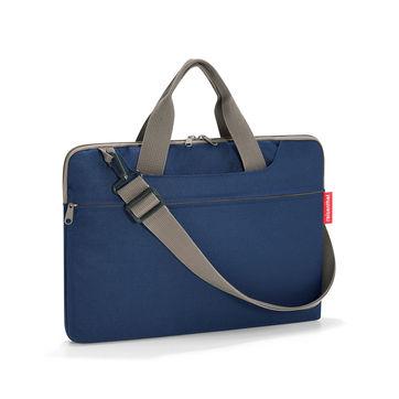 "Reisenthel - netbookbag - torba na laptopa - przekątna ekranu: do 15,6"""