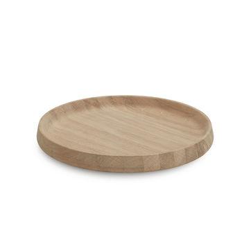 Skagerak - Nordic - tace okrągłe
