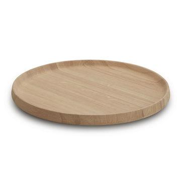 Skagerak - Nordic - taca okrągła - średnica: 45 cm