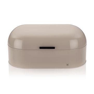 Kela - Frisco - pojemnik na chleb - wymiary: 44 x 21,5 x 21 cm