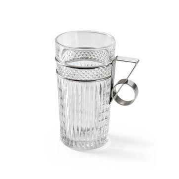 Libbey - Radiant - 2 szklanki - pojemność: 0,47 l