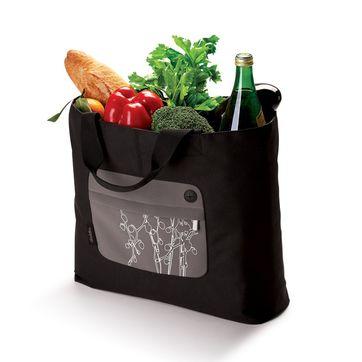 Aladdin - Sustain - LOTUS torba na zakupy z komorą termiczną