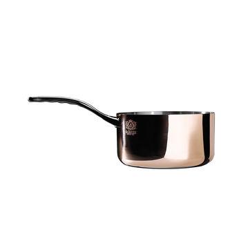 De Buyer - Prima Matera - rondel - średnica: 16 cm