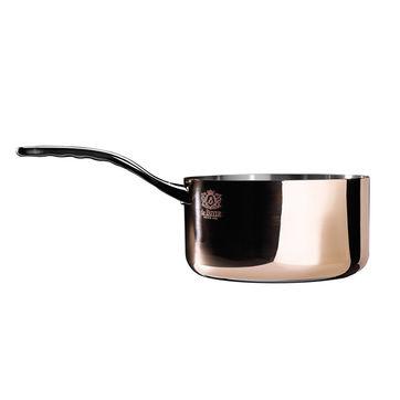 De Buyer - Prima Matera - rondel - średnica: 24 cm