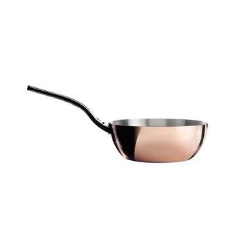 De Buyer - Prima Matera - rondel skośny - średnica: 20 cm