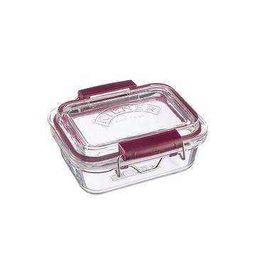 Kilner - Chill Cook Carry - pojemniki na żywność