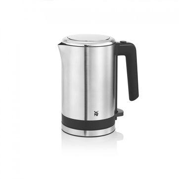 WMF - KITCHENminis - czajnik elektryczny - pojemność: 0,8 l