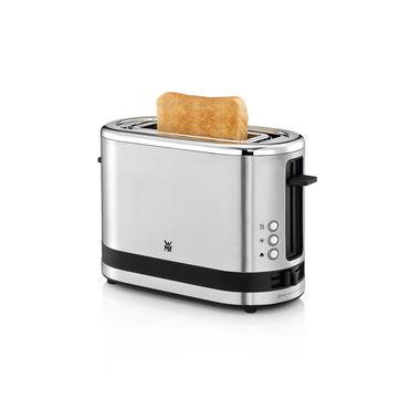 WMF - KITCHENminis - toster - na 1 kromkę